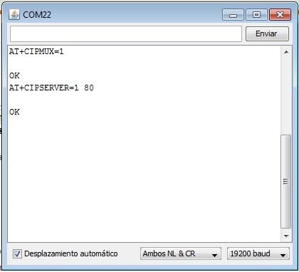 esp8266 tutorial leantec arduino