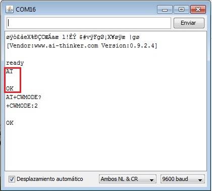 tutorial esp8266 ok leantec
