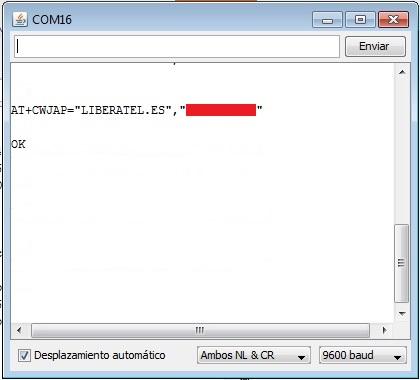 tutorial esp8266 arduino leantec